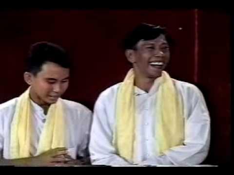 Shu Ma Wa A Nyeint 6