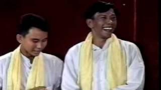download lagu Shu Ma Wa A Nyeint 6 gratis