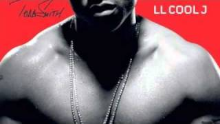 Watch LL Cool J Preserve The Sexy video