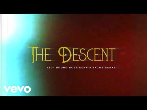 Download  Other People's Heartache, Bastille - The Descent ft. Lily Moore, Moss Kena, Jacob Banks Gratis, download lagu terbaru