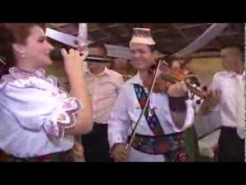 Nunta La Barsana ~ Ancuta Anghel ~ video