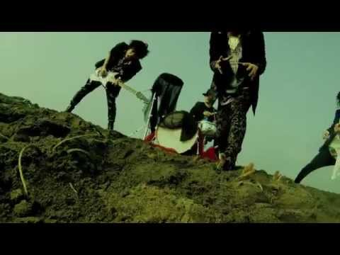 HERE 「CHAOTIC SYMPATHY」 PV