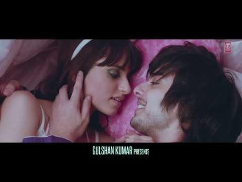 Kiss Me: Yaariyan Dialogue Promo | Himansh Kohli, Rakul Preet