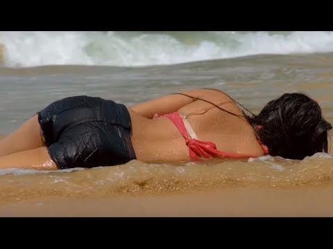 MONI Movie Official Theatrical Trailer | Tollywood Latest Movie Trailers | Tolluwood Nagra