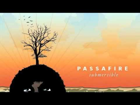 Passafire - Fix Again