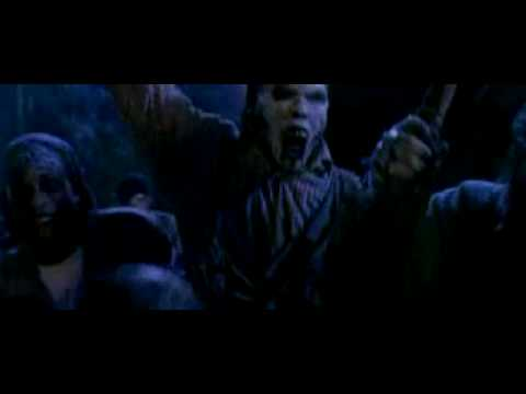 House Of The Dead Trailer (2003)