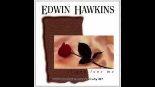 Watch Edwin Hawkins Nobody Like Jesus video