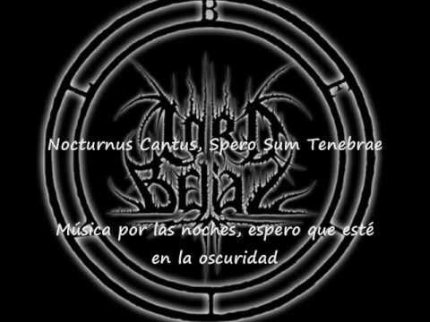Lord Belial - Nocturnus