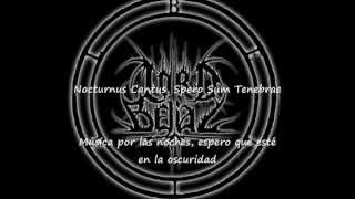 Watch Lord Belial Nocturnus video
