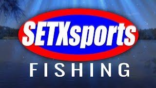 SETX High School Bass Fishing Tournament