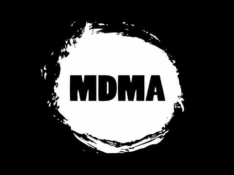 Mdma - Tell Me Why (Remix)