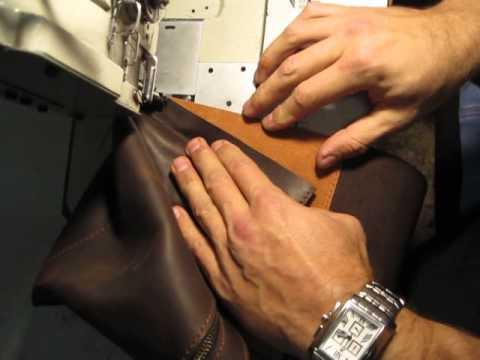 Сумки из гобелена своими руками: технология изготовления