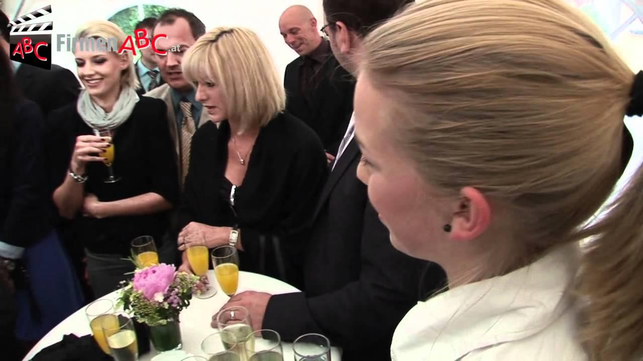 Catering Küchenlust ~ catering küchenlust in kirchdorf am inn partyservice, buffets, kochkurse youtube