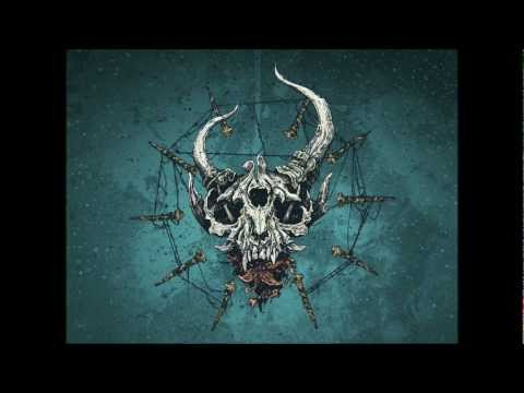 Demon Hunter - This I Know
