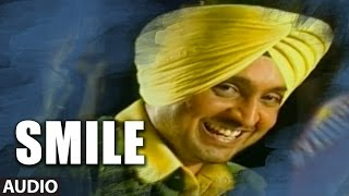 Diljit Dosanjh | Smile | Full Audio Song | Punjabi Song | T-Series Apna Punjab