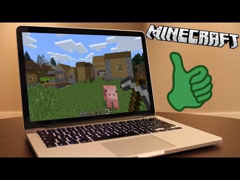 10 Reasons I LOVE Minecraft