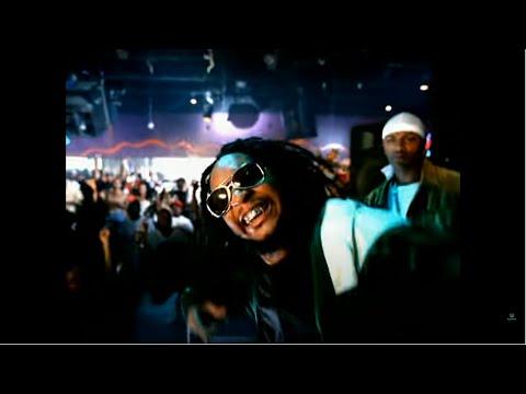 Lil Jon & The East Side Boyz  I Dont Give A feat Mystikal & Krayzie Bone