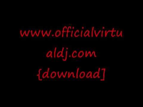Mohabbatein - Soni Soni Streamload Remix