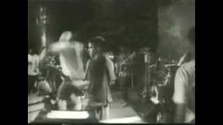 Watch Beastie Boys Riot Fight video