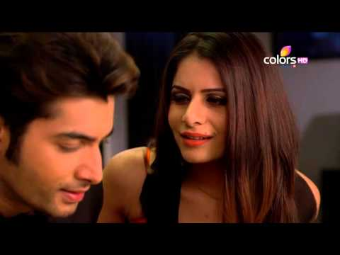 Kasam - 10th March 2016 - Full Episode (HD) thumbnail