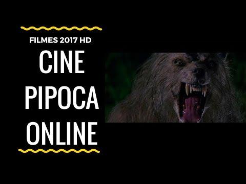 FILME COMPLETO DUBLADO HD A VOLTA DO LOBISOMEM A MALDIÇÃO DA LUA CHEIA