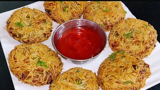 mix veg cutlet recipe | lockdown make this super easy potato and vegetable cutlet recipe |cutlets