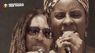 Jah9 - Hardcore [Official Video 2017]