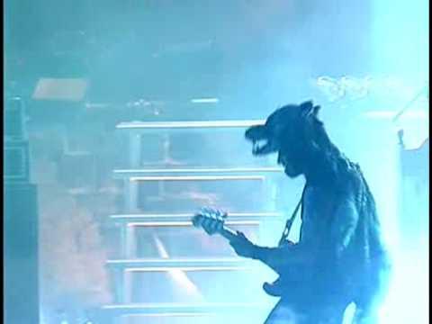 Ария - Викинг (live)