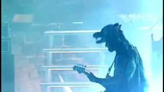 Клип Ария - Викинг (live)