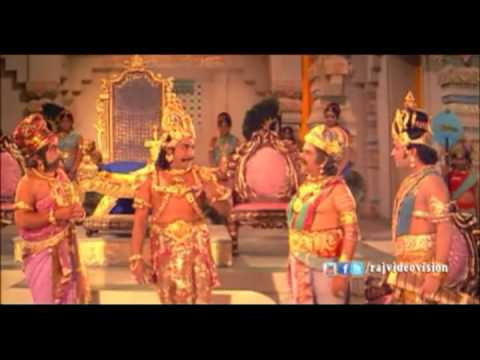 Awesome Perfomance By Sivaji Ganesan video