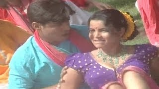 De Batti De Batti, Marathi Lokgeet Mix Song