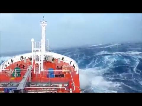 Lo complicado de buscar el avion de Malaysia Airlines en el Oceano Indico
