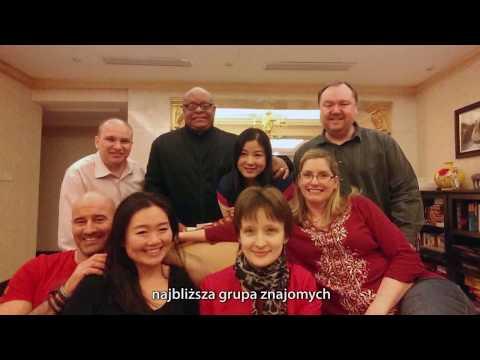 Poszerzajac Horyzonty - Praca W Grupie Santander