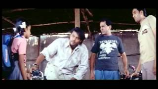 Vinayaga - Santhanam Comedy 3 Machakkaran Tamil Movie HD Video