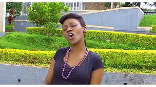 HARRIET MAWIA - NO ONE LIKE JESUS
