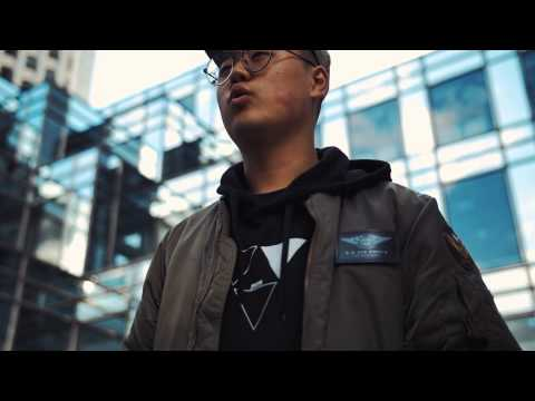 PK(P.ZONE&KL) - Victory (feat.UM) [OFFICIAL M/V]