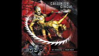Watch Callenish Circle Your Pain video