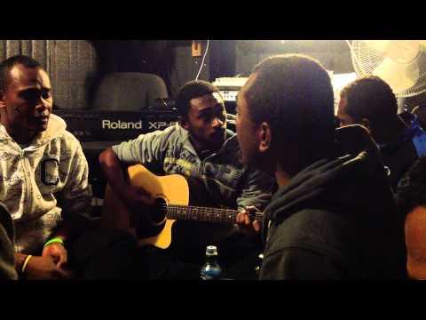 Serauni Au-drodrolagi Kei Nautosolo Feat. Wani Morosio video