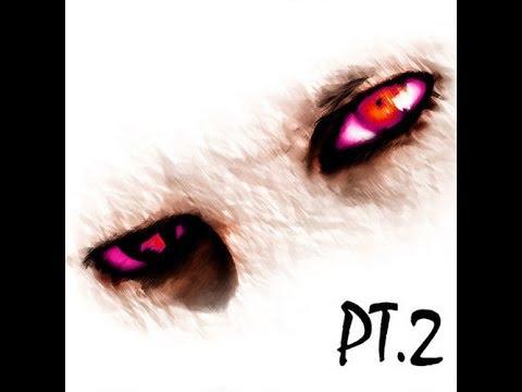 Поиграем? Paranormal Territory 2!