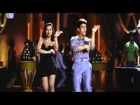 Kali Nagin Ke Jaisi   Mann 1999  HD  1080p  BluRay  Music Videos 1080p