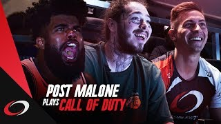 download musica Post Malone & Call of Duty Esports Pros ft Dallas Cowboys compLexity Gaming