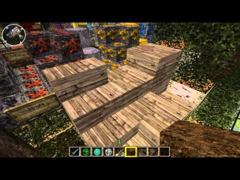 Minecraft Texture Pack Review: LB Photo Realism 256x 1.5.x