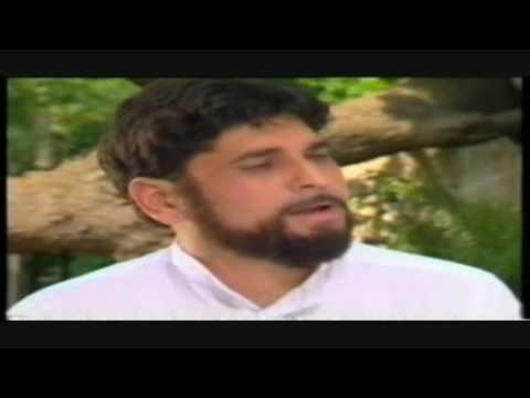 Islamic Movie (urdu) Imam Mahdi Atfs Part 1 video