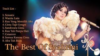 Kompilasi Lagu Pop - The Best of Syahrini
