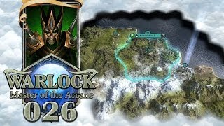 Play 'N TalkAbout - Warlock #026 - Programmieren [720p] [deutsch]