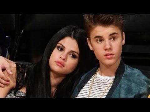 ¿Selena Gómez y Justin Bieber, Cocaína en Video Filtrado? Demi Lovato Nuevo VIDEO! - Chismelicioso!