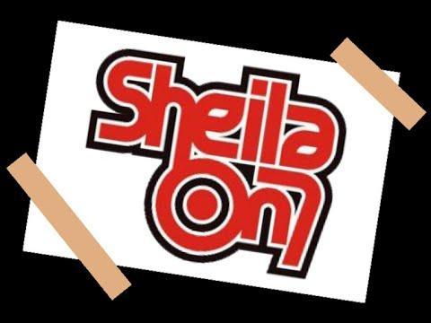 Sheila On 7 - Bapak Bapak