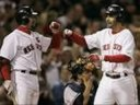 Red Sox Jason Bay