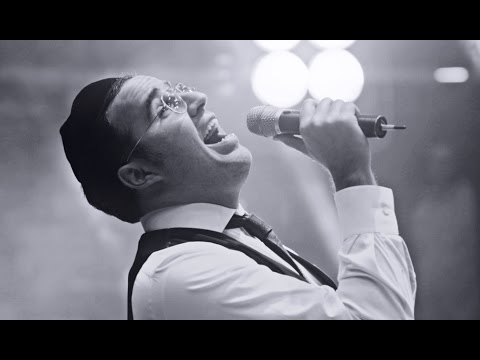 יעקב שוואקי - עת רקוד | SHWEKEY - Et Rekod - Official Video