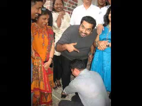 Navkaar Mantra Mahima By Shankar Mahadevan video